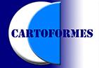 Cartoformes